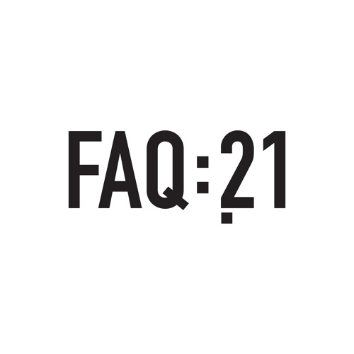 FAQ:21's avatar