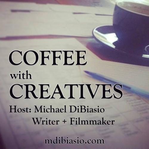 Coffee with Creatives's avatar