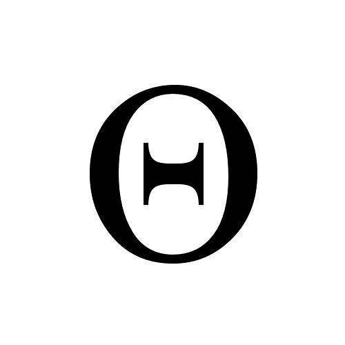 Theta's avatar