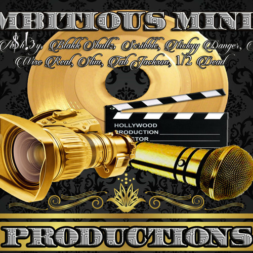 Ambitiousminds Production's avatar