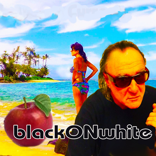 Рик Хоффман-blackONwhite's avatar