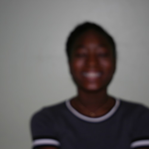 mckay_xo's avatar