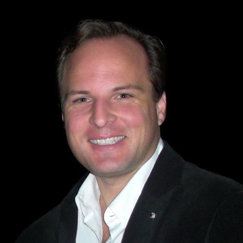 JB Carlson's avatar