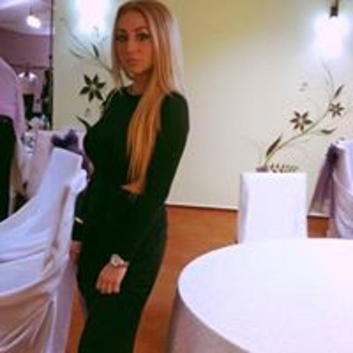 Bianca IllQueens's avatar