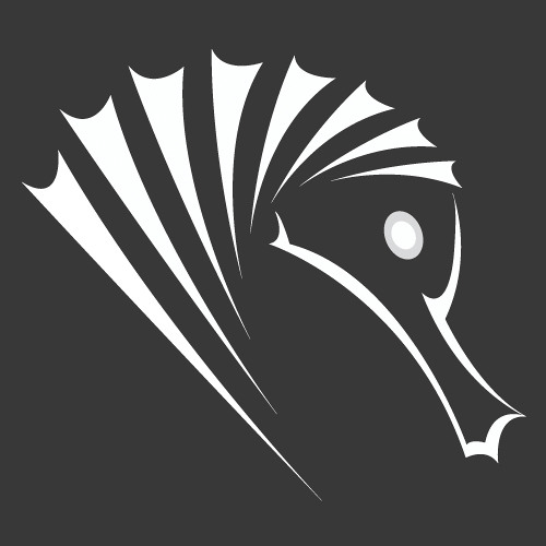 PiscinaDeiCastelli's avatar