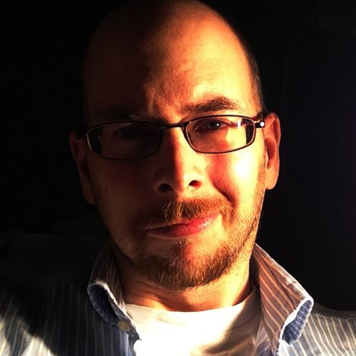 Falk T. Puschmann's avatar