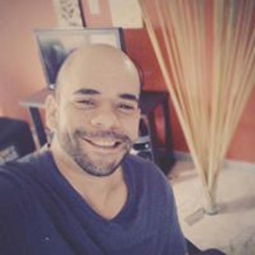 Andres De La Rosa's avatar