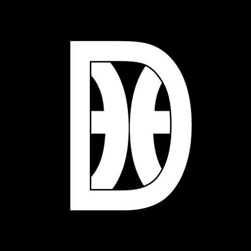 Deeas's avatar