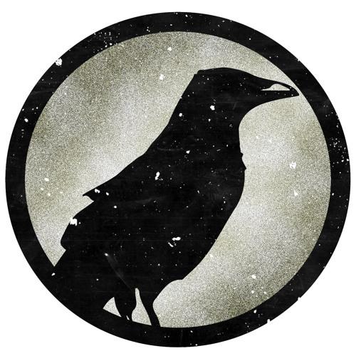 Rook Music's avatar