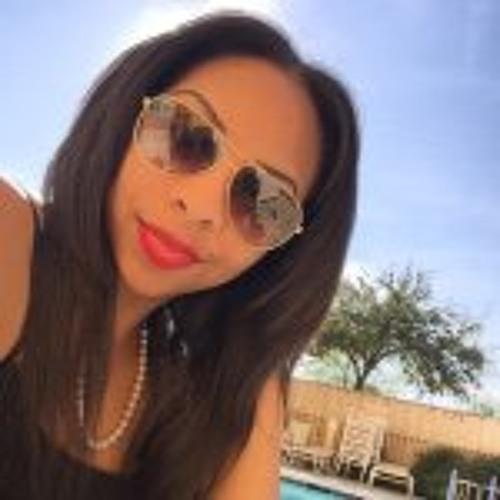 JasmineRenei's avatar