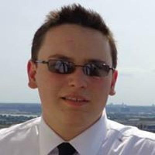 Dalton Elder's avatar