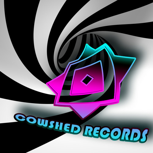 Cowshed Records's avatar
