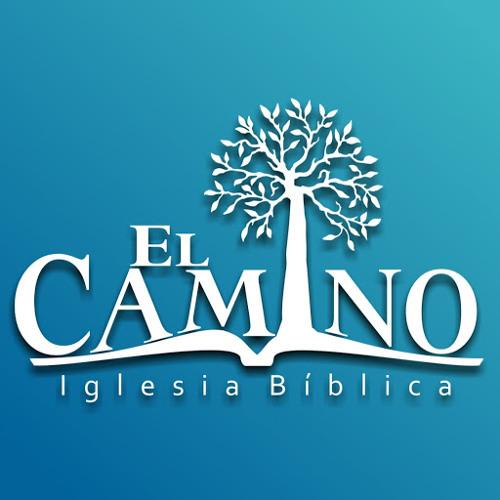 I.B. El Camino's avatar