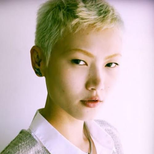 Asaki Sato's avatar