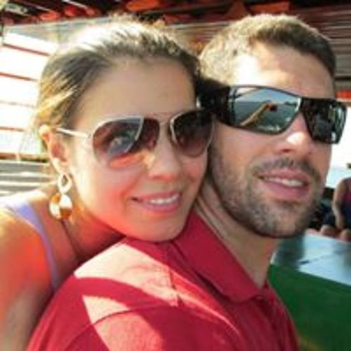 Ana Flávia Cardozo Luqui's avatar