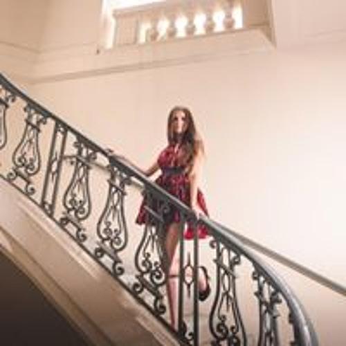 Natalia Novak's avatar