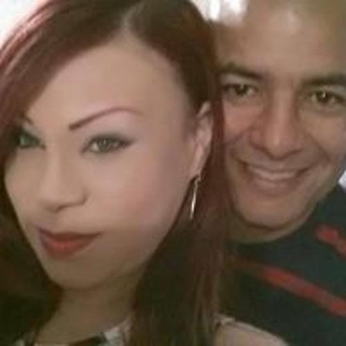 Daniel Rivera's avatar