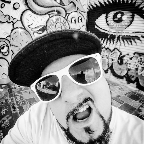 DeeJay Capone's avatar