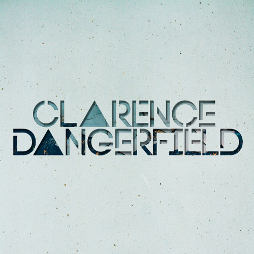 Clarence Dangerfield's avatar