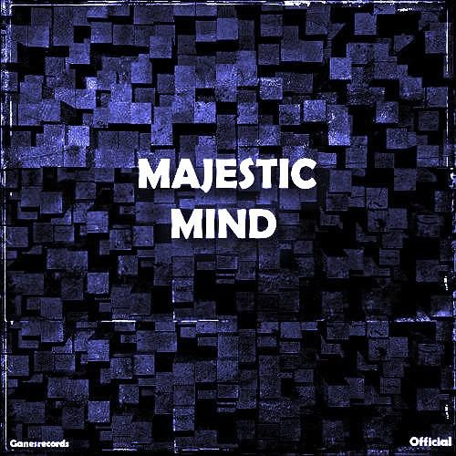 Majestic Mind (Official)'s avatar
