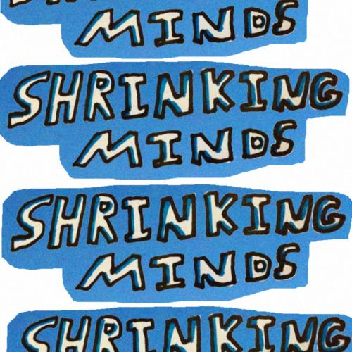 Shrinking Minds's avatar