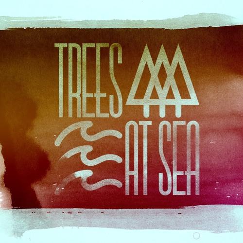 Trees at Sea's avatar