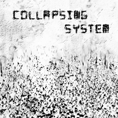 Collapsing_System's avatar