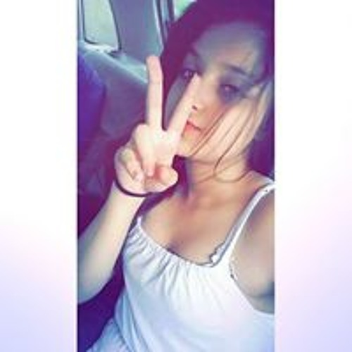 Amanda Fogaça's avatar