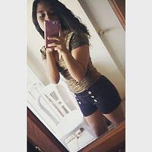 Paloma Reyes's avatar