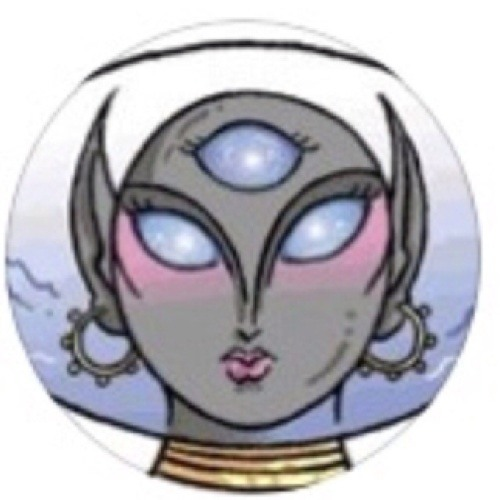 BEEDEEBLANCO's avatar