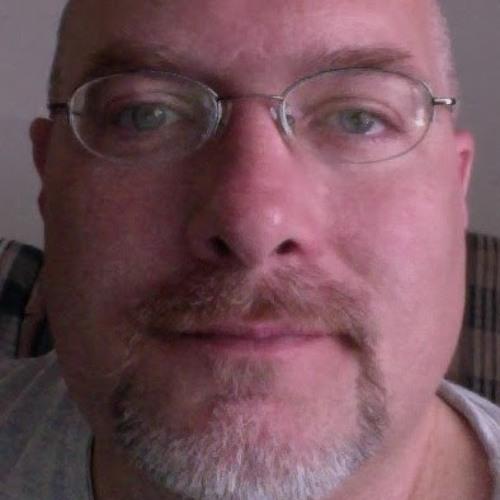 Lowry Brock's avatar