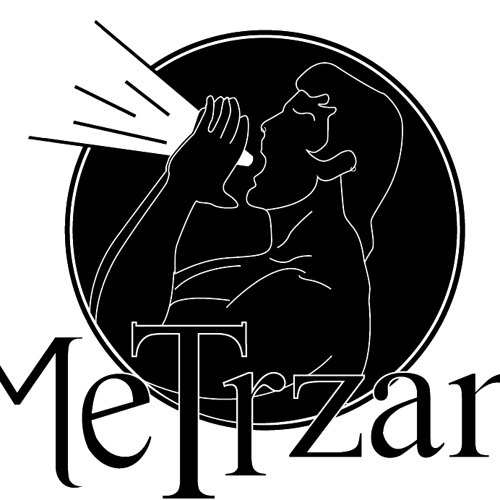 ME_TRZAN's avatar