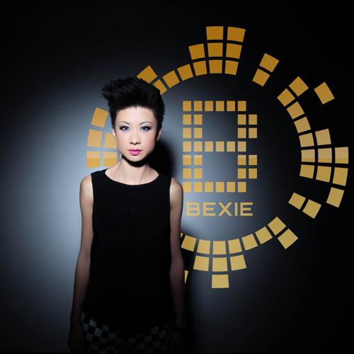BEXIE's avatar