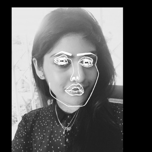 Victoria Claire Pillay's avatar