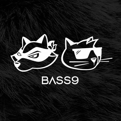 BASS9's avatar