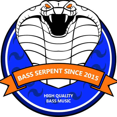★Bass Serpent★'s avatar