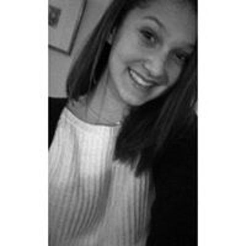 Danielle Tinkhof's avatar