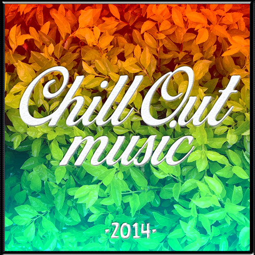 ChillOut Music's avatar