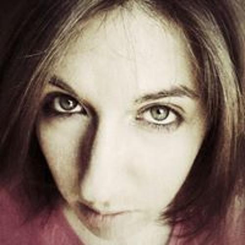 Simona Catalfo's avatar