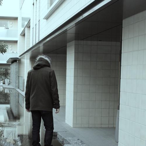 Shinnosuke Sakamoto's avatar