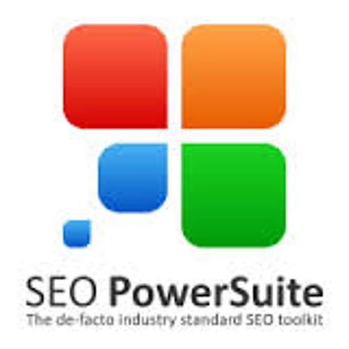 SEO PowerSuite's avatar