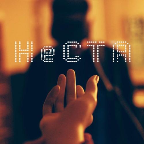HeCTA's avatar