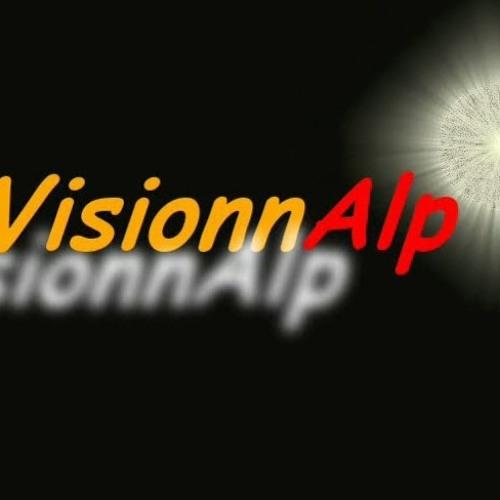 Visionnalp Visionnalp's avatar