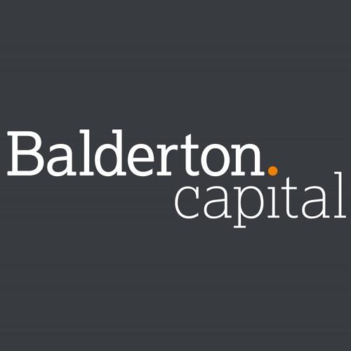 Balderton's avatar