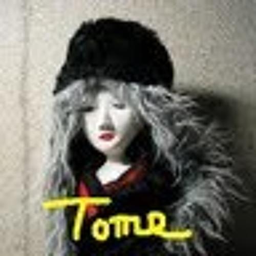 Tome館長's avatar