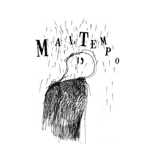 MalTempo's avatar