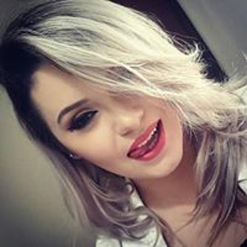 Thais Silva's avatar