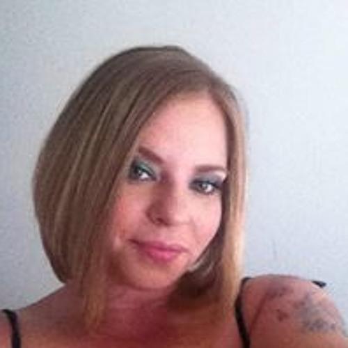 Tiffany Labonte's avatar