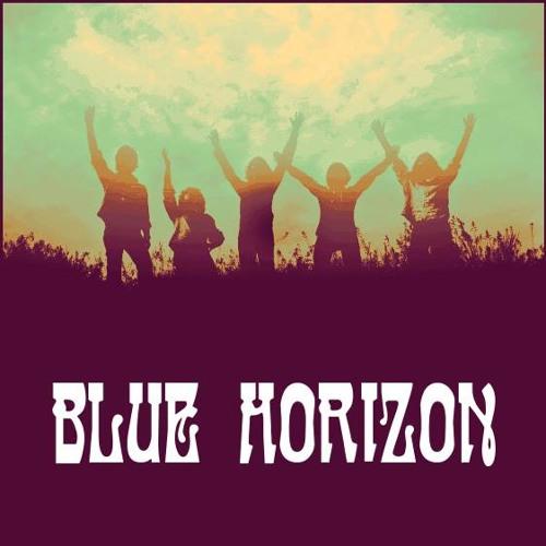 Blue Horizon's avatar