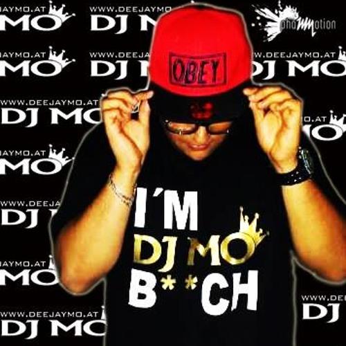 Dj_Mo's avatar